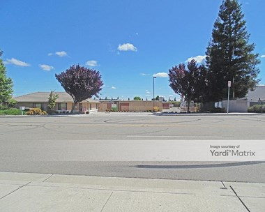 Storage Units for Rent available at 10012 Trinity Pkwy, Stockton, CA 95219 Photo Gallery 1