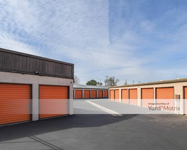 Storage Units for Rent available at 1635 East Bellevue Road, Atwater, CA 95301 Photo Gallery 1