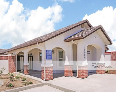 Storage Units for Rent available at 15000 Stockdale Hwy, Bakersfield, CA 93314 Photo Gallery 1