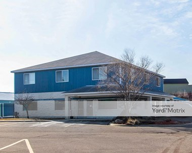 Storage Units for Rent available at 2000 Metamora Road, Oxford, MI 48371 Photo Gallery 1