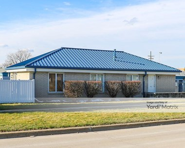 Storage Units for Rent available at 6855 Yale Street, Westland, MI 48185 Photo Gallery 1