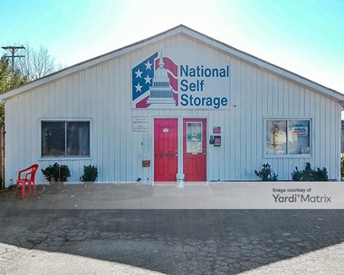 Storage Units for Rent available at 1574 Alloy Parkway Road, Highland, MI 48356 Photo Gallery 1