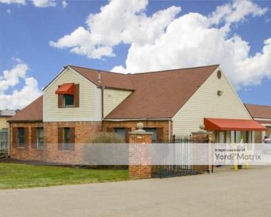 Storage Units for Rent available at 21650 Novi Road, Novi, MI 48375 Photo Gallery 1