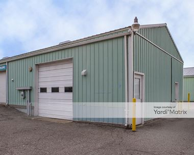 Storage Units for Rent available at 313 East Huron Street, Milford, MI 48381 Photo Gallery 1