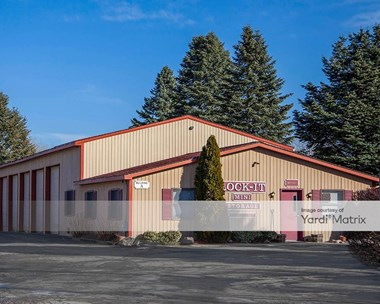 Storage Units for Rent available at 1664 Metamora Road, Oxford, MI 48371 Photo Gallery 1