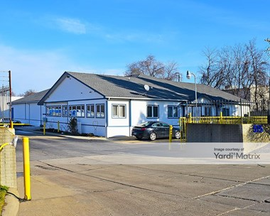 Storage Units for Rent available at 515 South Telegraph Road, Pontiac, MI 48341 Photo Gallery 1