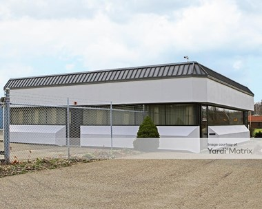 Storage Units for Rent available at 10475 Dixie Hwy, Davisburg, MI 48350 Photo Gallery 1