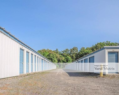 Storage Units for Rent available at 2215 Route 9W, Lake Katrine, NY 12449 Photo Gallery 1