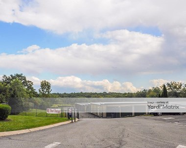Storage Units for Rent available at 2673 Route 302, Middletown, NY 10941 Photo Gallery 1