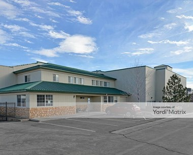 Storage Units for Rent available at 10650 South Virginia Street, Reno, NV 89511 Photo Gallery 1