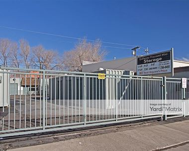 Storage Units for Rent available at 265 Gallaway Lane, Reno, NV 89502 Photo Gallery 1