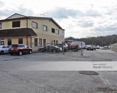 Storage Units for Rent available at 568 - A East Baltimore Pike, Avondale, PA 19311 Photo Gallery 1