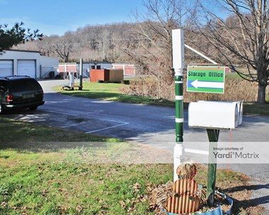 Storage Units for Rent available at 150 Shamrock Lane, Parkesburg, PA 19365 Photo Gallery 1