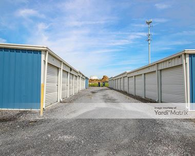 Storage Units for Rent available at 749 Mullica Hill Road, Mullica Hill, NJ 08062 Photo Gallery 1