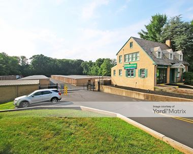 Storage Units for Rent available at 329 West Butler Avenue, Chalfont, PA 18914 Photo Gallery 1