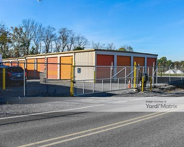 Storage Units for Rent available at 395 Woodland Road, Hamburg, PA 19526 Photo Gallery 1
