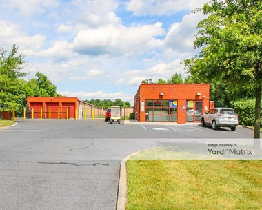 Storage Units for Rent available at 565 Route 73 North, West Berlin, NJ 08091 Photo Gallery 1
