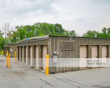 Storage Units for Rent available at 1021 Dolsontown Road, Middletown, NY 10940 Photo Gallery 1
