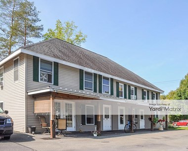 Storage Units for Rent available at 658 Route 32, Rosendale, NY 12472 Photo Gallery 1