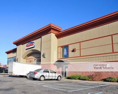 Storage Units for Rent available at 149 Windsor Hwy, New Windsor, NY 12553 Photo Gallery 1