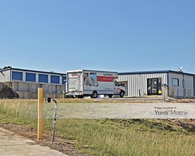 Storage Units for Rent available at 5321 FM 311, New Braunfels, TX 78133 Photo Gallery 1