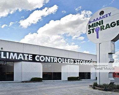 Storage Units for Rent available at 1603 South WW White Road, San Antonio, TX 78220 Photo Gallery 1