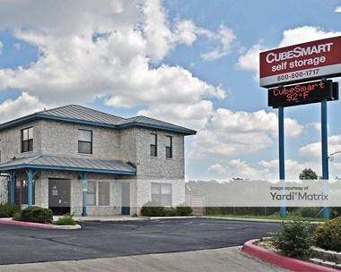 Storage Units for Rent available at 7950 Bandera Road, San Antonio, TX 78250 Photo Gallery 1