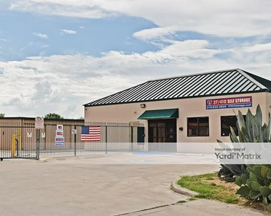 Storage Units for Rent available at 10347 US Highway 181 South, San Antonio, TX 78223 Photo Gallery 1