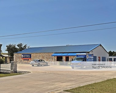 Storage Units for Rent available at 4715 U.S. Highway 281 North, Spring Branch, TX 78070 Photo Gallery 1