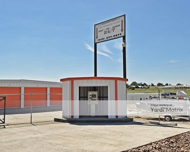 Storage Units for Rent available at 150 Ferryboat Lane, New Braunfels, TX 78130 Photo Gallery 1