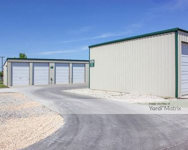 Storage Units for Rent available at 9482 FM 1518, Schertz, TX 78154 Photo Gallery 1