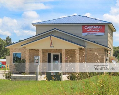 Storage Units for Rent available at 15855 US Hwy 441, Summerfield, FL 34491 Photo Gallery 1
