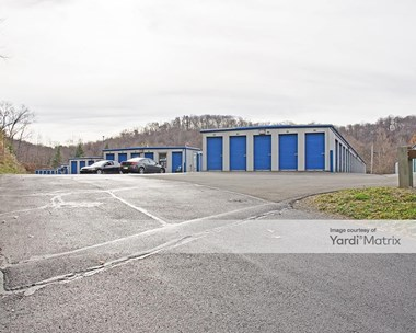 Storage Units for Rent available at 221 New Hampshire Drive, Lower Burrell, PA 15068 Photo Gallery 1