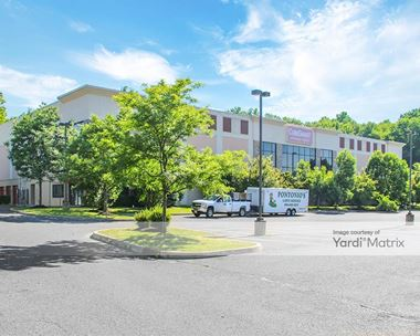 Storage Units for Rent available at 106 US Route 70 East, Cherry Hill, NJ 08034 Photo Gallery 1