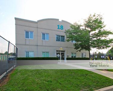 Storage Units for Rent available at 18 Souderton-Hatfield Pike, Souderton, PA 18964 Photo Gallery 1