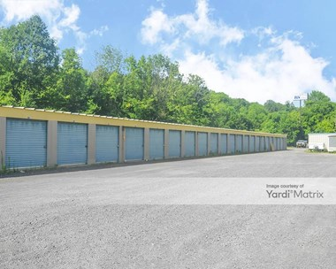 Storage Units for Rent available at 175 South Pleasantview Road, Pottstown, PA 19464 Photo Gallery 1