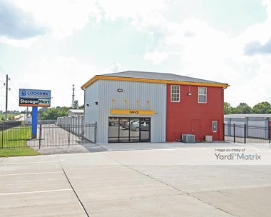 Storage Units for Rent available at 8408 SW MO-7, Blue Springs, MO 64014 Photo Gallery 1