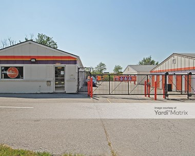 Storage Units for Rent available at 5601 East 112th Terrace, Kansas City, MO 64137 Photo Gallery 1