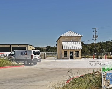 Storage Units for Rent available at 6800 US Highway 281 North, Spring Branch, TX 78070 Photo Gallery 1