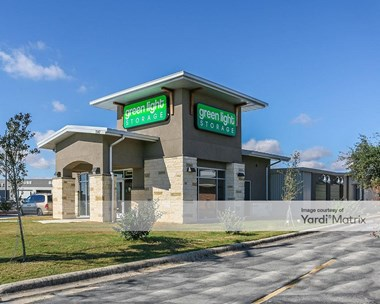 Storage Units for Rent available at 12211 I-35, San Antonio, TX 78233 Photo Gallery 1