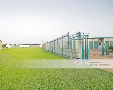 Storage Units for Rent available at 2555 Eldridge Road, Sugar Land, TX 77478 Photo Gallery 1