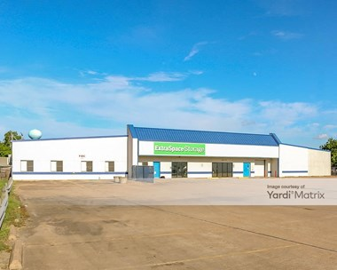 Storage Units for Rent available at 6610 Highway 6 North, Houston, TX 77084 Photo Gallery 1