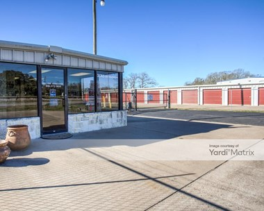 Storage Units for Rent available at 31745 Old Washington Road, Waller, TX 77484 Photo Gallery 1