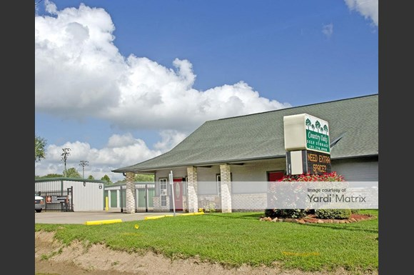 Country Oaks Self Storage 17010 Huffmeister Road Cypress Rentcafe