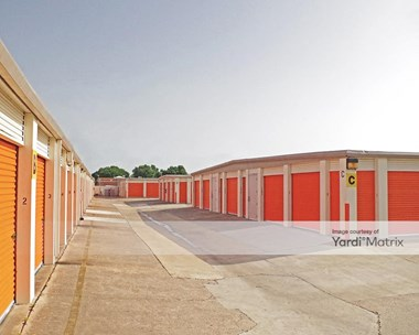 Storage Units for Rent available at 888 Eldridge Road, Sugar Land, TX 77478 Photo Gallery 1