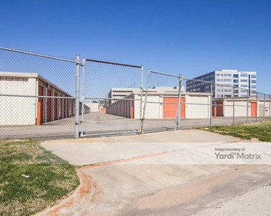 Storage Units for Rent available at 24919 North Fwy, Spring, TX 77380 Photo Gallery 1