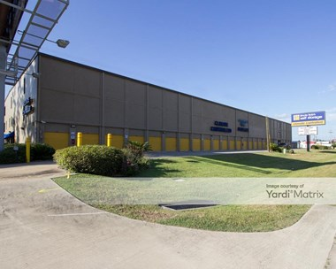 Storage Units for Rent available at 2828 FM 1488, Conroe, TX 77384 Photo Gallery 1