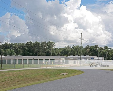 Storage Units for Rent available at 4500 West Highway 40, Ocala, FL 34482 Photo Gallery 1