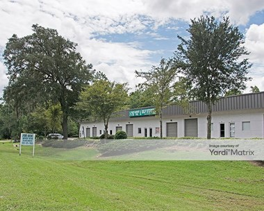 Storage Units for Rent available at 4500 SW 41St Blvd, Gainesville, FL 32608 Photo Gallery 1