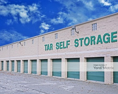 Storage Units for Rent available at 3048 Washington Road, Mcmurray, PA 15317 Photo Gallery 1